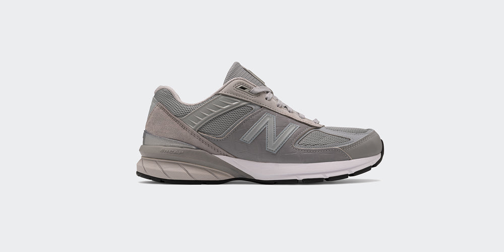 New Balance M990EGG5 x Engineered Garments