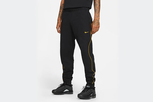 Nike NRG AU Essentials Fleece Pant x Drake