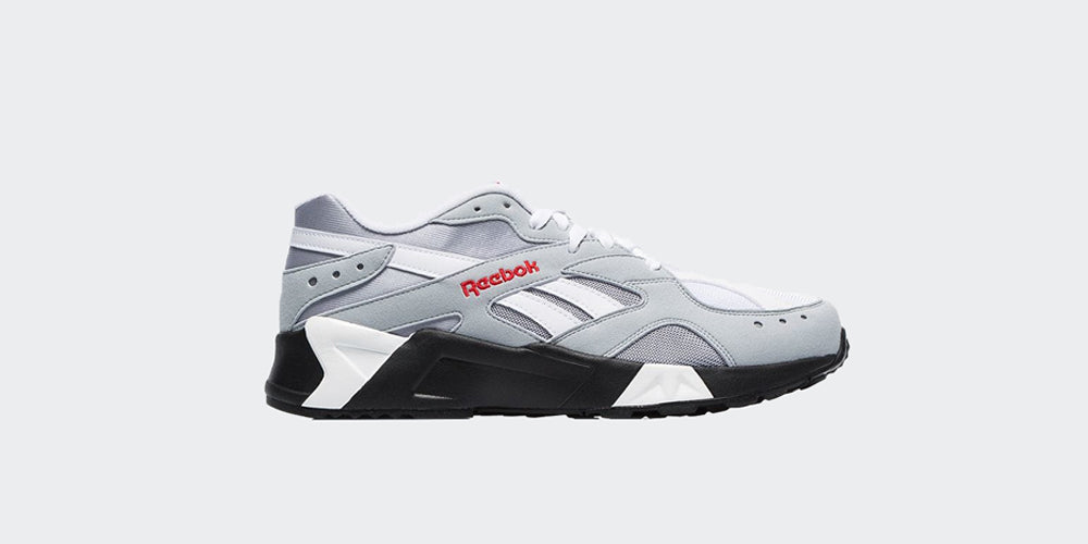 Reebok Aztrek x Have a Good Time