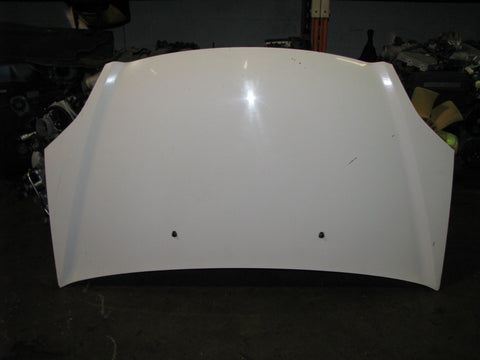JDM Honda Integra Type R Front Conversion Nose Cut DC5 RSX 2002-2004 K20A ITR