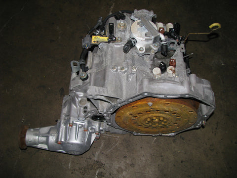 Copy of JDM 2003 2004 2005 Honda Pilot Automatic AWD Transmission J35A 3.5L VTEC 4X4