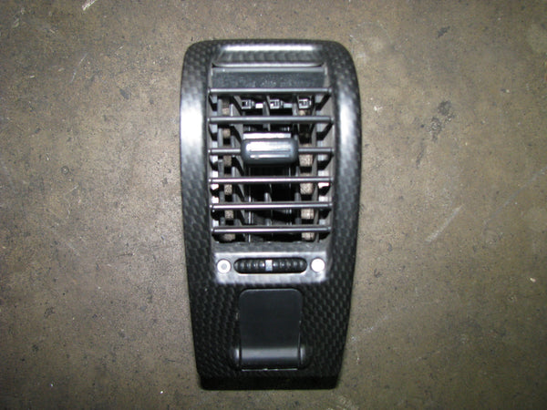 JDM 94-01 Honda DC2 DB8 Type r Dash Air Vent Acura Integra