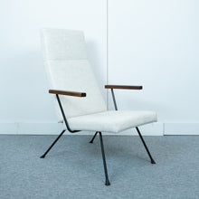 Afbeelding in Gallery-weergave laden, Lounge Chair by Andre Cordemeyer for Gispen 1960