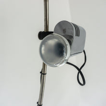 Afbeelding in Gallery-weergave laden, Booglamp lamp