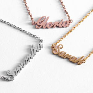 Personalized Lo-Res Name Bracelet Personalized Lo-Res Name Bracelet - dailypersonalized.comCAVSUAT Store