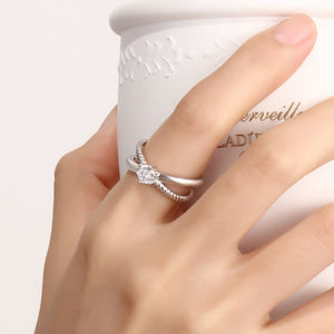 Personalized Du Jour Name Ring Personalized Du Jour Name Ring - dailypersonalized.comJewelOra