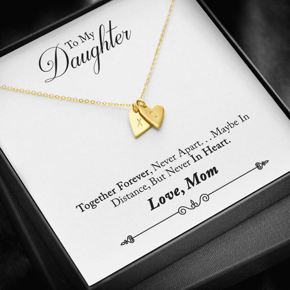 gassss gassss - dailypersonalized.comShineOn Fulfillment 18K Yellow Gold Finish - 2 Hearts