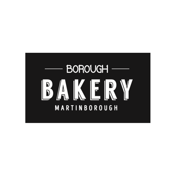 Borough Bakery