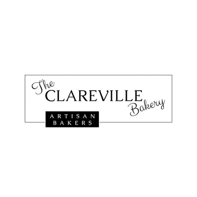 The Clareville Bakery