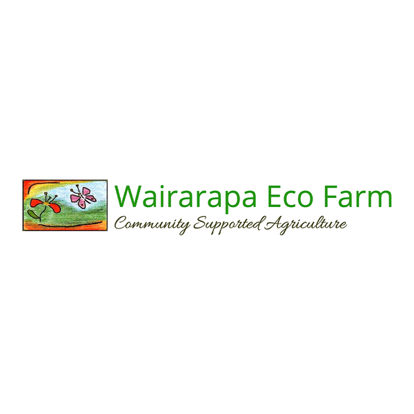 Wairarapa Eco Farms