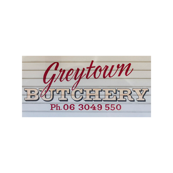 Greytown Butchery