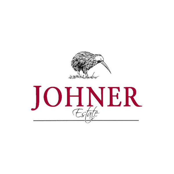 Johner Estate Winery