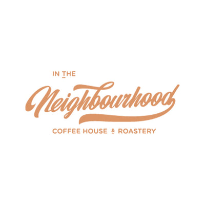 Neighbourhood Coffee Ltd