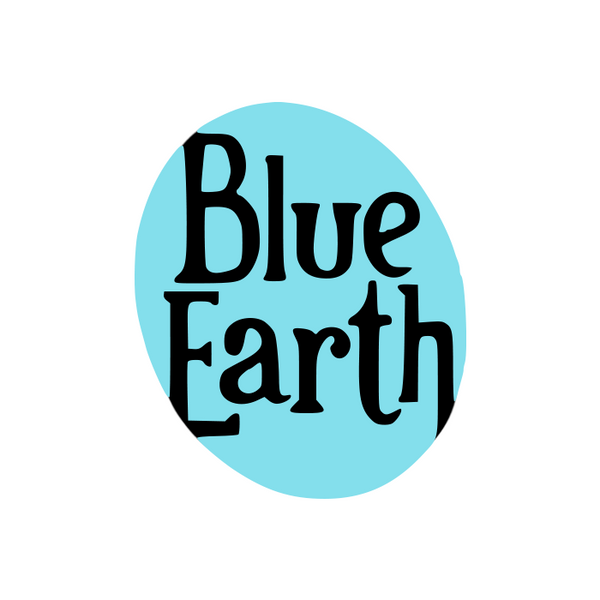 Blue Earth Olive Oil