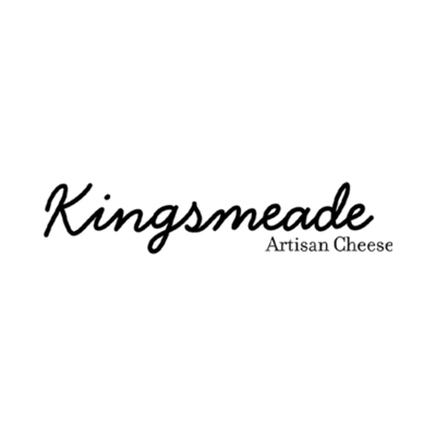 Kingsmeade Cheese