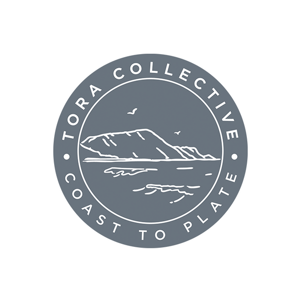 Tora Collective
