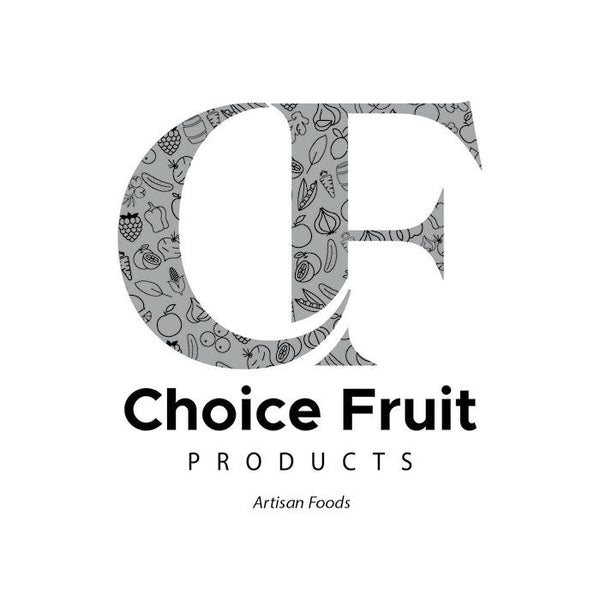 Choice Fruit
