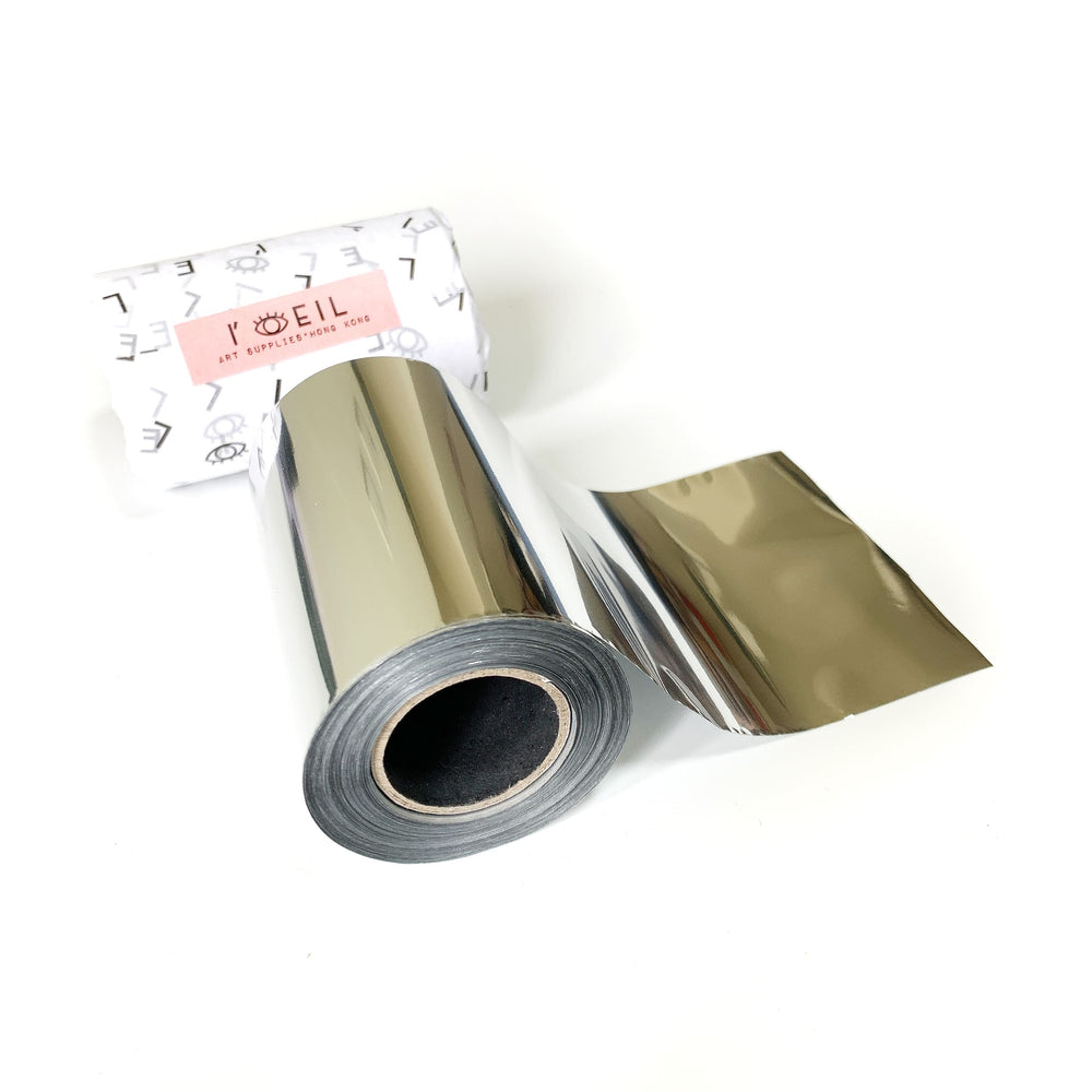 loeil_art_supply_supplies_metallic_gold_golden_gradient_rainbow_tin_cooper_shinny_amazon_laminator_art_printing_scanning_best_artwork_rose-017