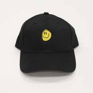 Open image in slideshow, the SMILEY hat