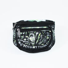 Load image into Gallery viewer, luna-tic fanny pack 1/1