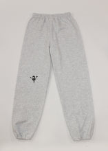 Load image into Gallery viewer, unisex 'TIC' sweatpants