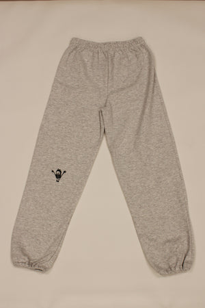 The Butterfly sweatpants