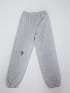 unisex 'TIC' sweatpants