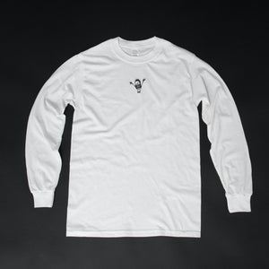 CUSTOM TD LONG SLEEVE