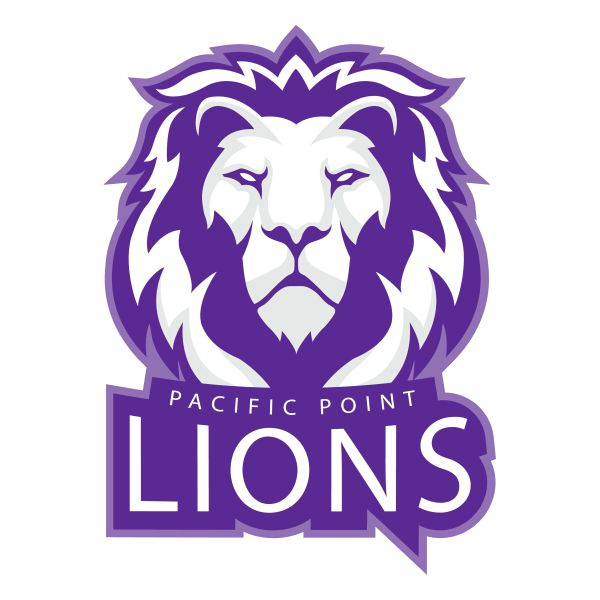 Pacific Point Christian Schools