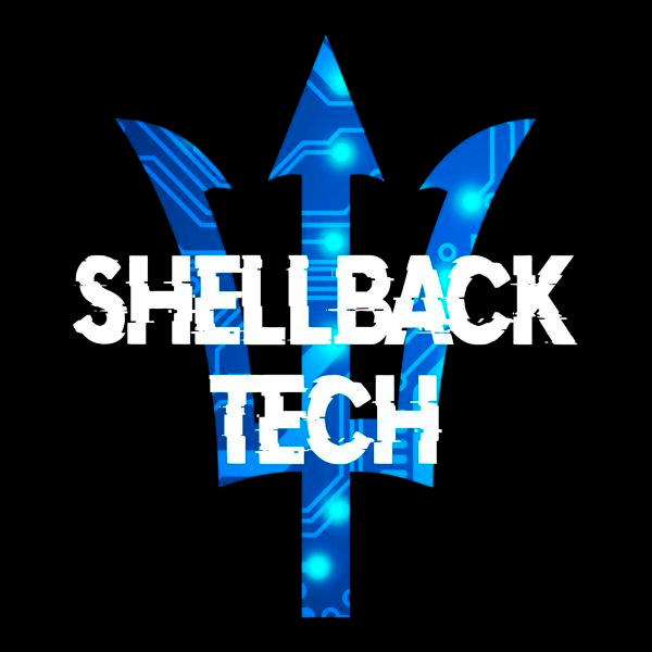 Shellback Tech