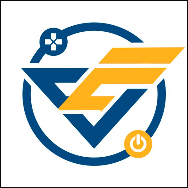 Varsity Esports Foundation