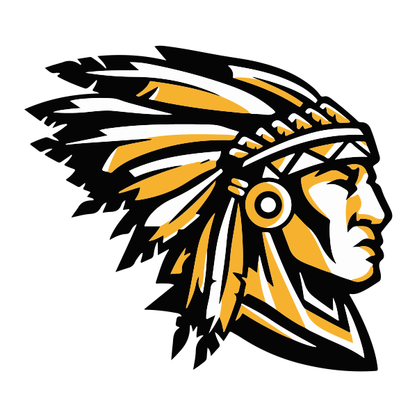 Sequoyah Chiefs