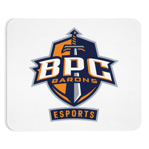 Brewton-Parker College - Mousepad