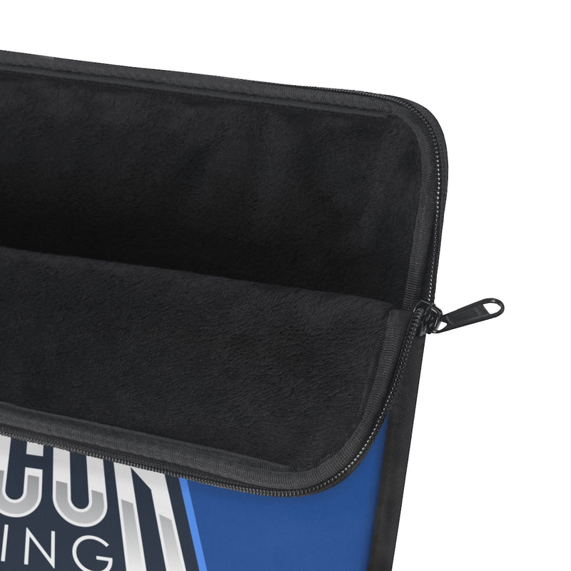 Falcon Gaming - Laptop Sleeve