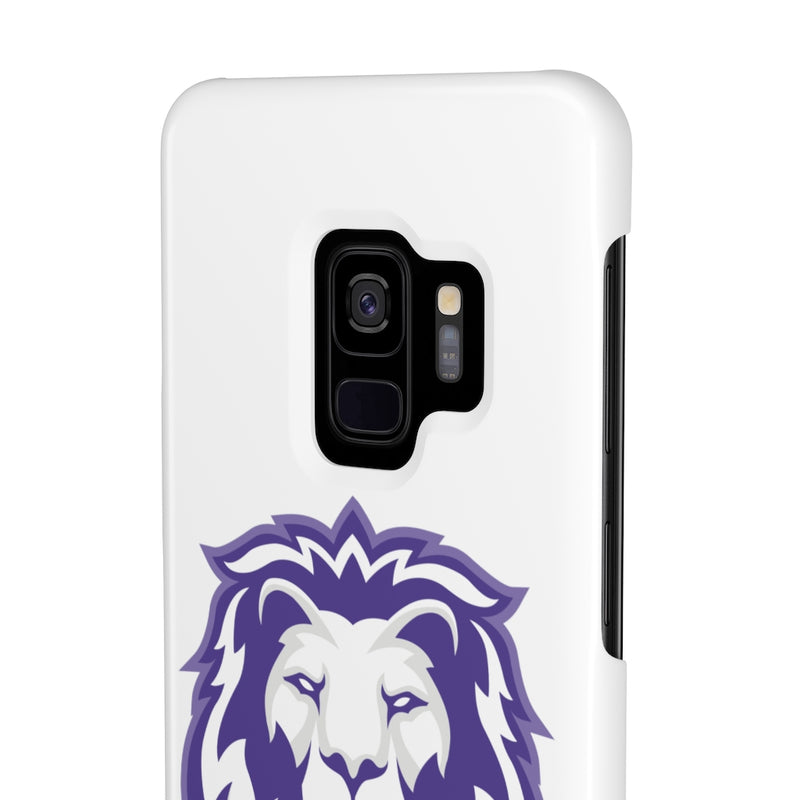 Pacific Point - Case Mate Slim Phone Cases