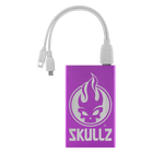 Skullz Power Bank 4000mah