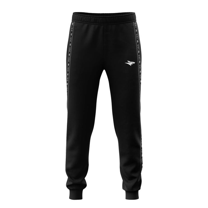 Isurus Team Joggers - 2020 Official