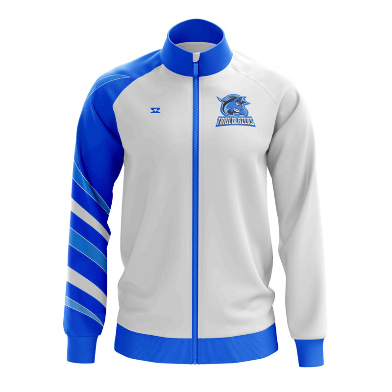 Babcock High School - Pro Skullz Jacket