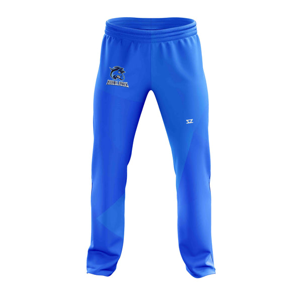 Babcock High School - PRO Skullz Joggers