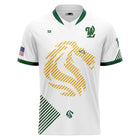 West Linn High School - Skullz On-Demand Esports Jersey - Away