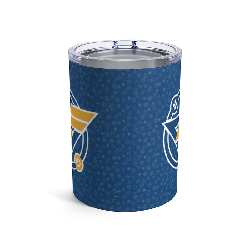 Varsity Esports Foundation - Tumbler 10oz