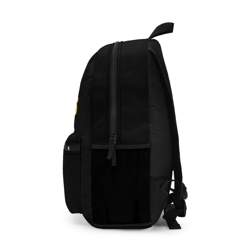 Buffs - Backpack (Made in USA)
