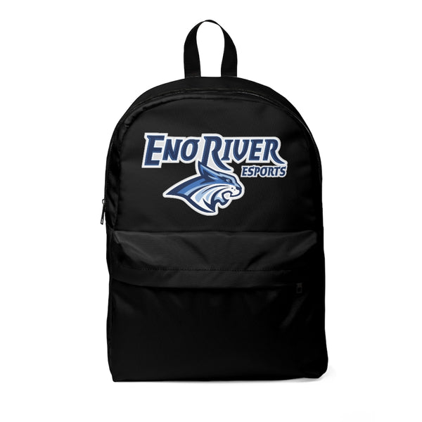 Eno River Academy - Unisex Classic Backpack