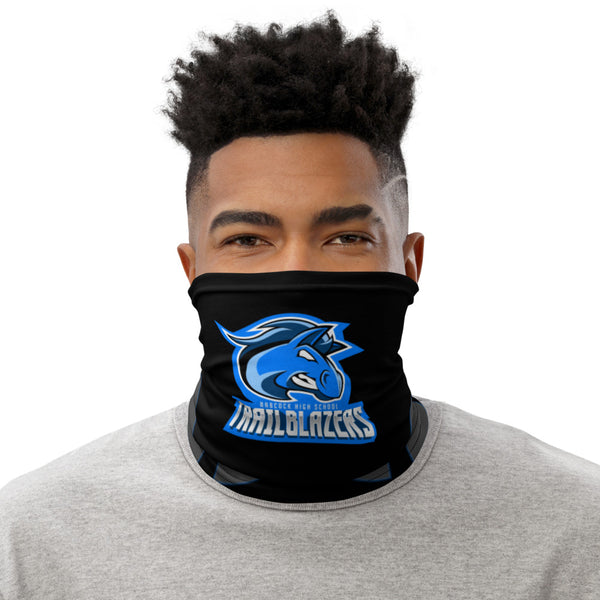 Babcock High School - Neck Gaiter