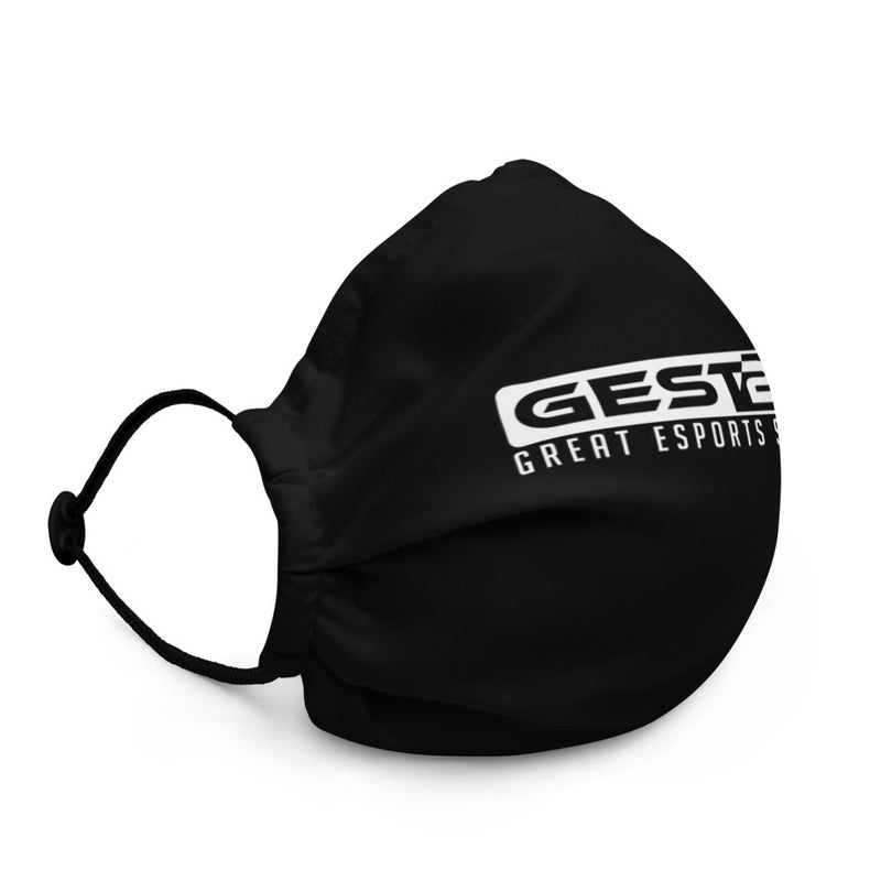 GEST - Premium face mask