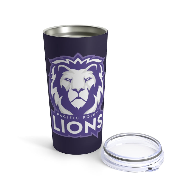 Pacific Point - Tumbler 20oz