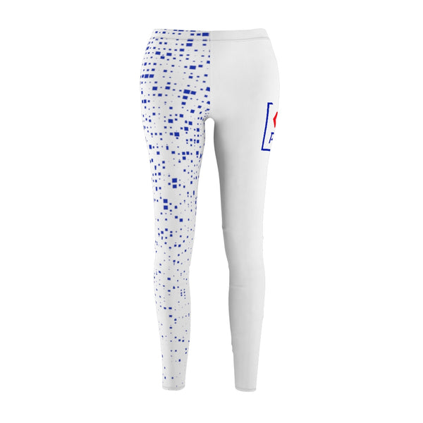 PXL - Women's Casual Leggings