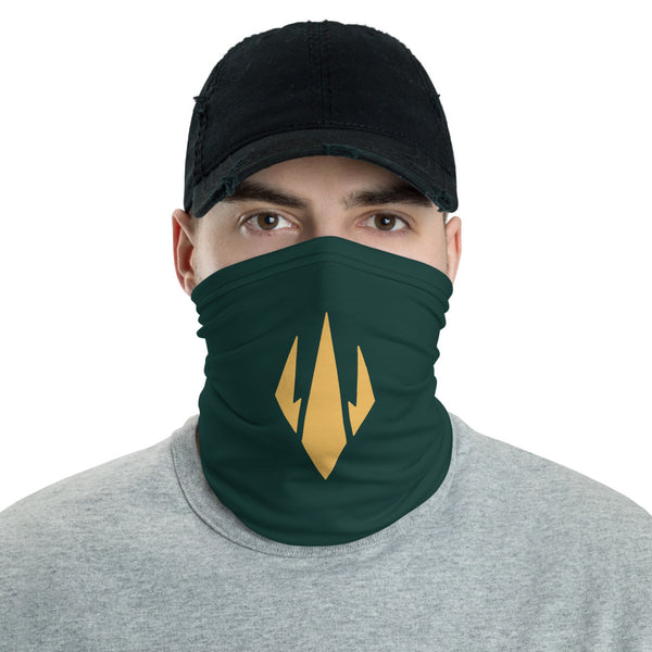 Generation Esports - Neck gaiter