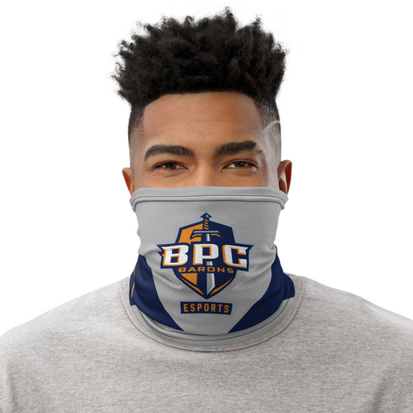 Brewton-Parker College - Neck Gaiter