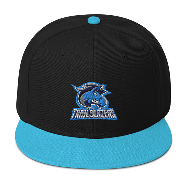 Babcock High School - Snapback Hat